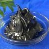 高温极压黄油 二硫化钼润滑脂