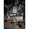 路虎神行者2柴油发动机香港进口拆车件柴油发动机3.0T