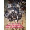 路虎神行者2柴油发动机香港进口拆车件柴油发动机3.6T