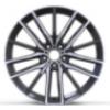 NEW DESIGN 车轮