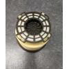 福特撼路者U375适用柴油滤芯