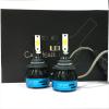 汽车led大灯-C6X