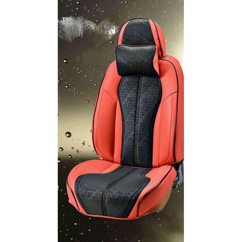 汽车坐垫 (8)