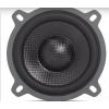 3''两路分频(同轴) 车载扬声器