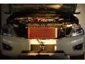 途乐Y62加装VT机械增压与原厂对比测试 (76播放)