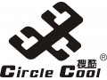 广州继创公司简介 (112播放)