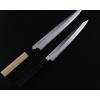 300MM日本进口正本霞玉白钢 柳刃 刺身刀 鱼生刀