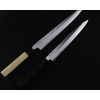 330MM日本进口正本霞玉白钢 柳刃 刺身刀 鱼生刀