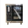 玉水厨具十层特制烤鸭炉牛扒专业烤箱机械控制职能控制系统商用