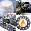 汽车后视镜润滑脂,电动后视镜润滑脂,电动转向器润滑脂